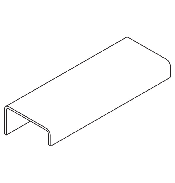 joinery-pulls